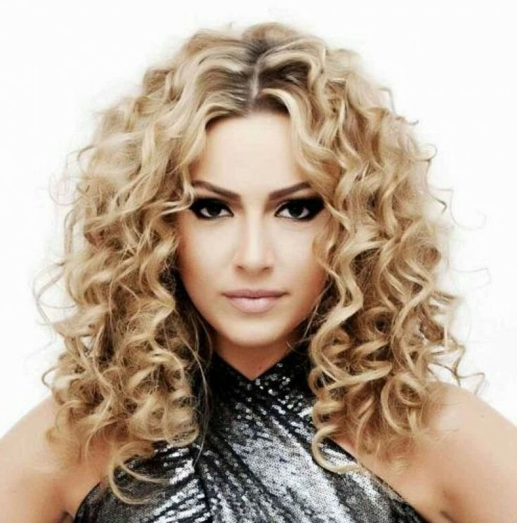 The Best 25 Best Ideas About Permed Medium Hair On Pinterest Pictures