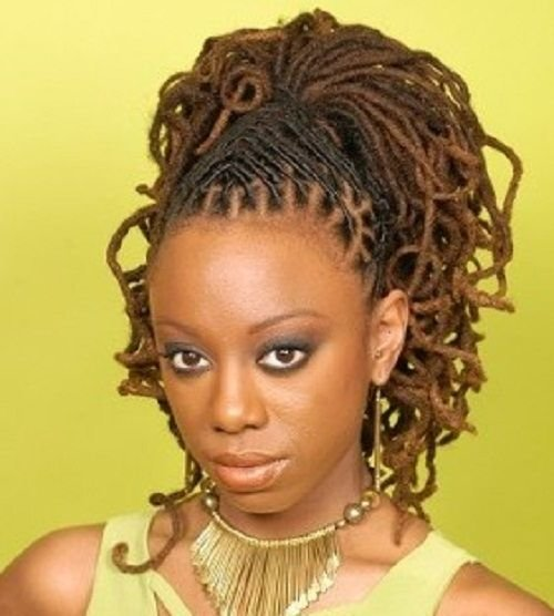 The Best 17 Best Ideas About Black Women Natural Hairstyles On Pictures