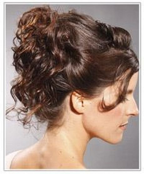 The Best Mother Of The Bride Hairstyles Partial Updo Mother Of The Bride Hairstyles For Long Hair Pictures