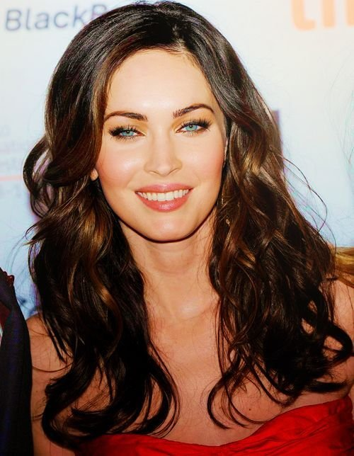 The Best 25 Best Ideas About Megan Fox Hairstyles On Pinterest Pictures