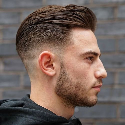 The Best 25 Best Ideas About Mid Fade Haircut On Pinterest Mid Fade Mens Hairstyles Fade And Short Pictures