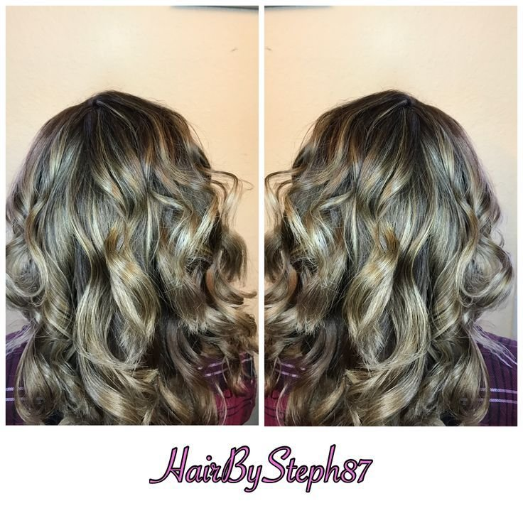 The Best 1000 Ideas About Beige Highlights On Pinterest Side Pictures