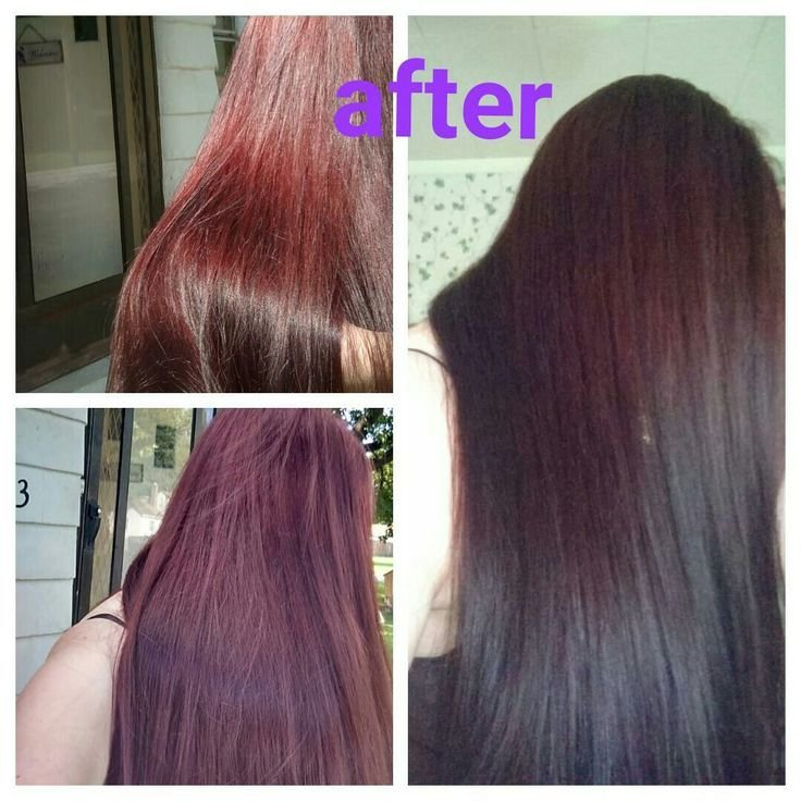 The Best 1000 Ideas About Schwarzkopf Hair Colour On Pinterest Pictures