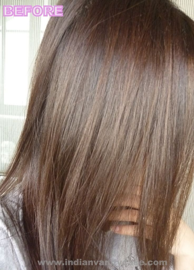 The Best 25 Best Ideas About Light Ash Brown On Pinterest Ash Brown Hair Ash Brown Hair Color And Pictures