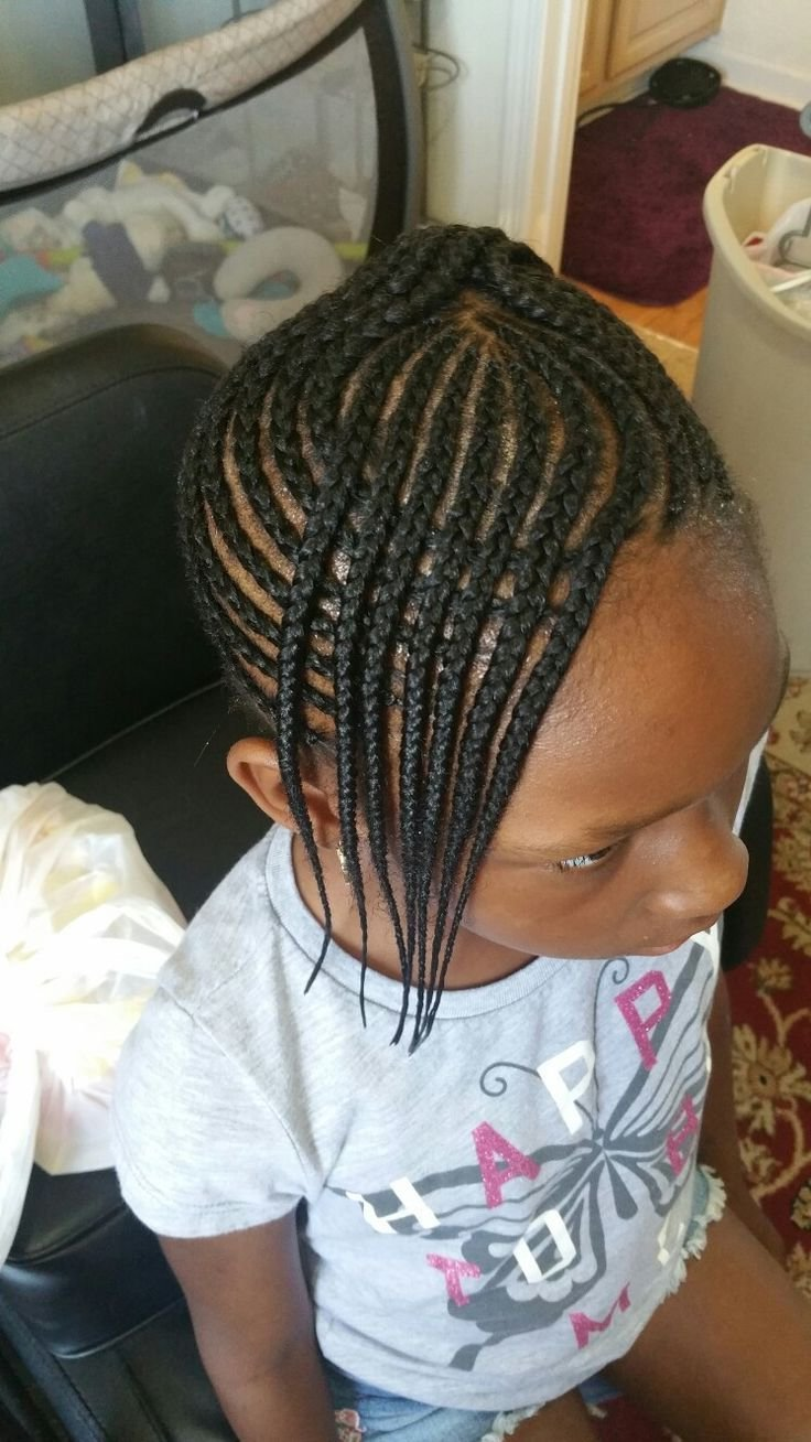 The Best 1000 Ideas About African Hair Braiding On Pinterest Pictures