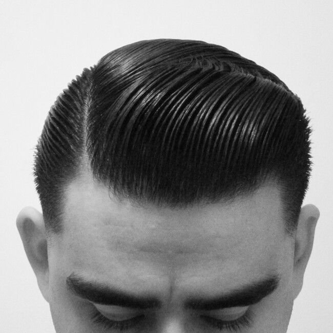 The Best 17 Best Ideas About Pomade Hairstyle Men On Pinterest Pictures