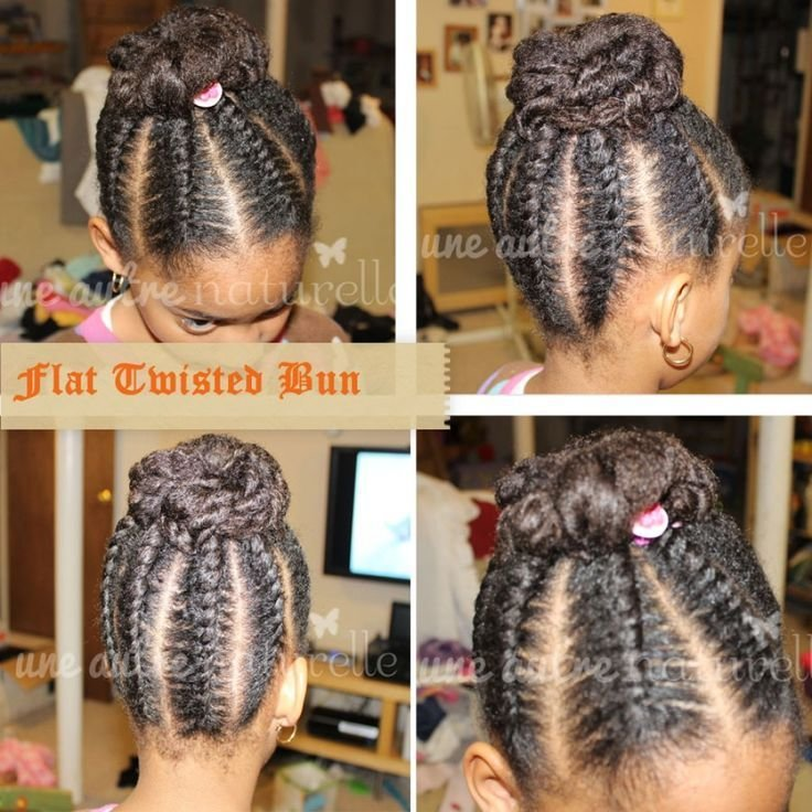 The Best 111 Best Images About Cornrows Updo On Pinterest Flat Pictures