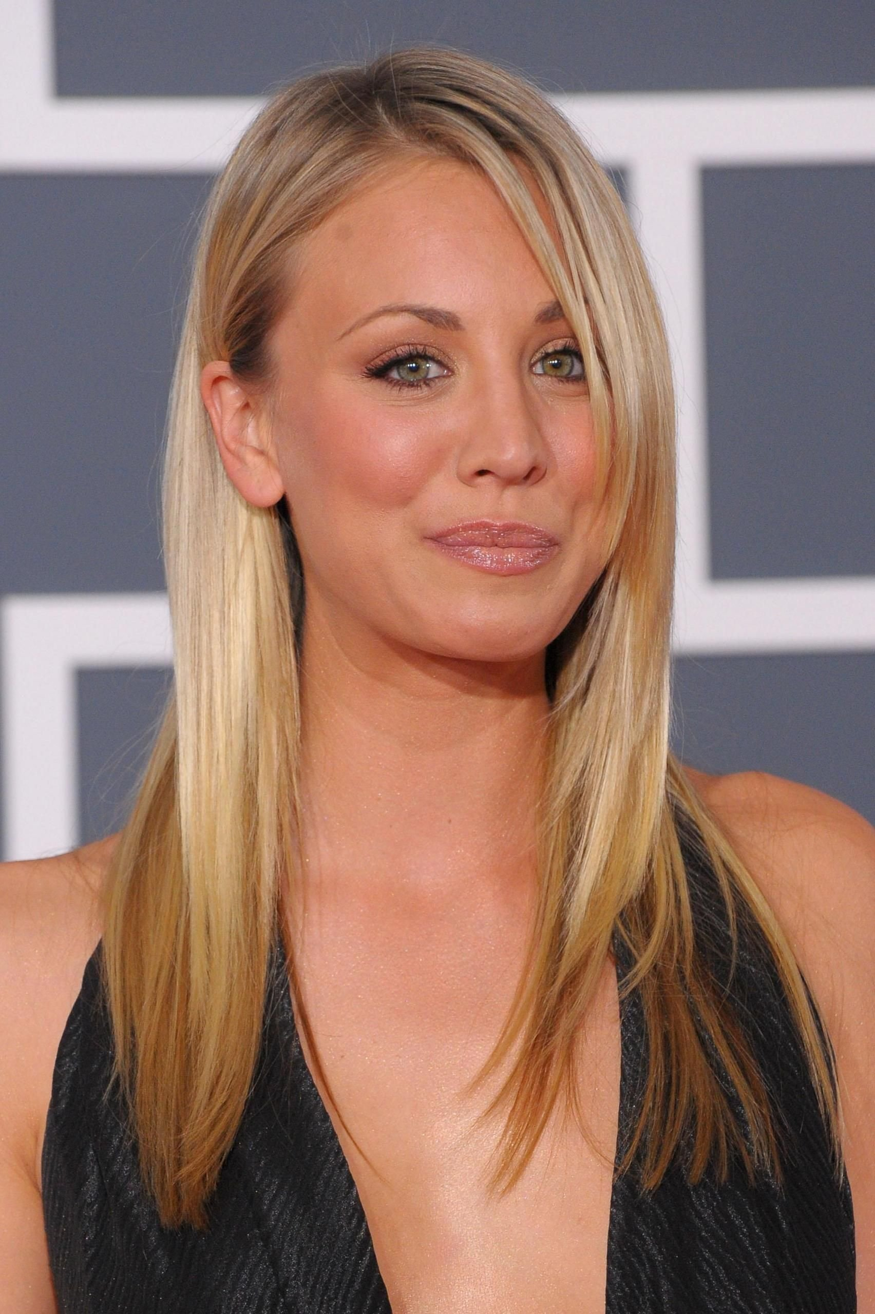 The Best The Big Bang Theory Kaley Cuoco Women From My Favorite Pictures