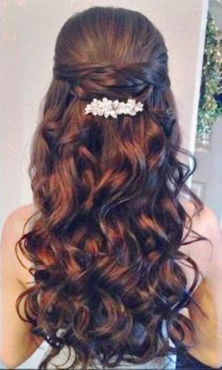 The Best Quiz How Much Do You Know About Damas Hairstyles Damas Pictures
