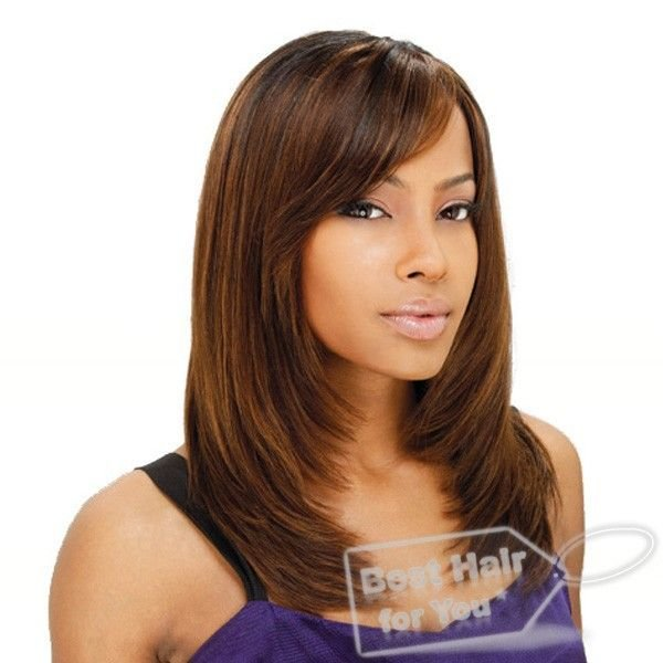 The Best 12 Inch Sew In Weave Milky Way Human Hair Weave Ole 12 Pictures
