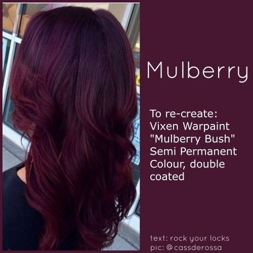 The Best Best 25 Permanent Red Hair Dye Ideas On Pinterest Crazy Pictures