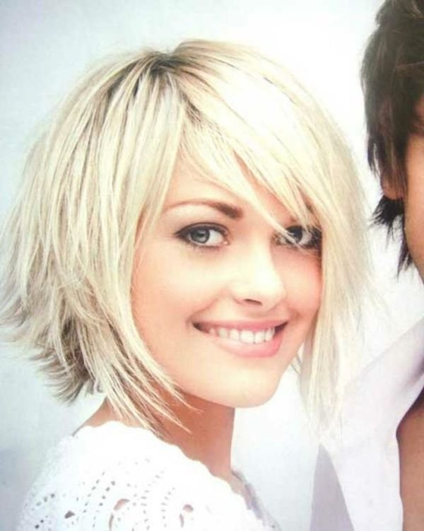 The Best Thin Hair Cut Ideas Haircuts For Fine Straight Hair And Pictures