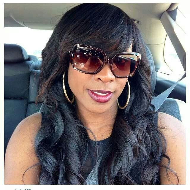 The Best Full Sew In Braider Com Everything Hair Pinterest Pictures
