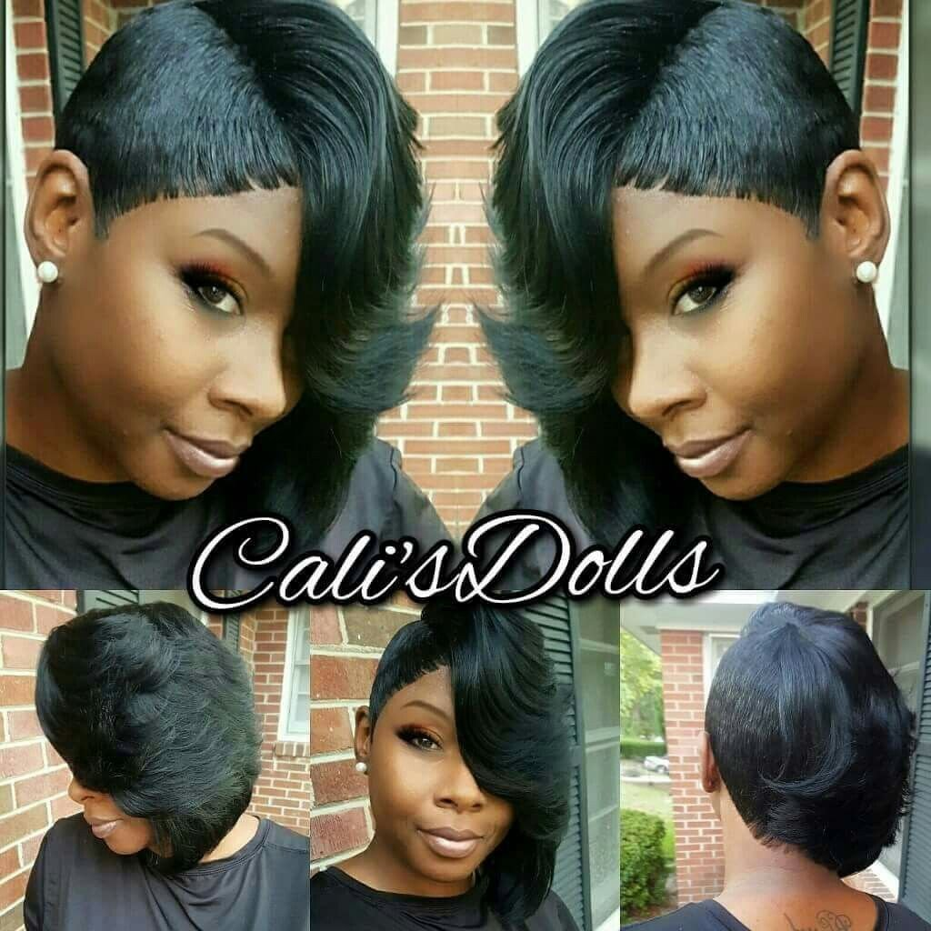 The Best Cali S Dolls The Hairdo Pinterest Dolls Hair Style Pictures