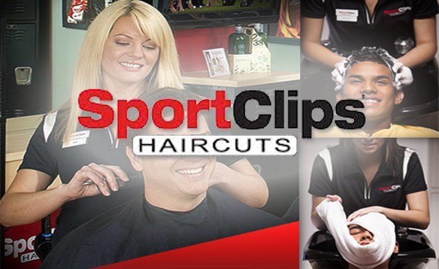 The Best Ky3 Daily Deals 11 For A Mvp Haircut 22 Value Pictures