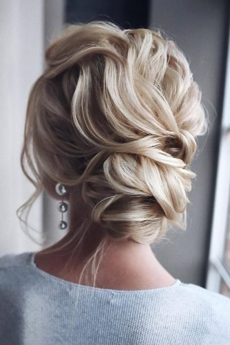 The Best 30 Wedding Hairstyles 2019 Ideas Page 2 Of 11 Wedding Pictures