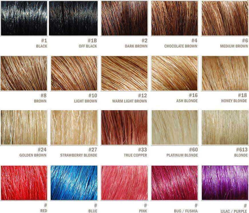 The Best Buy Cheap Brazilian Remy Weft Hair Extensions Straight Pictures