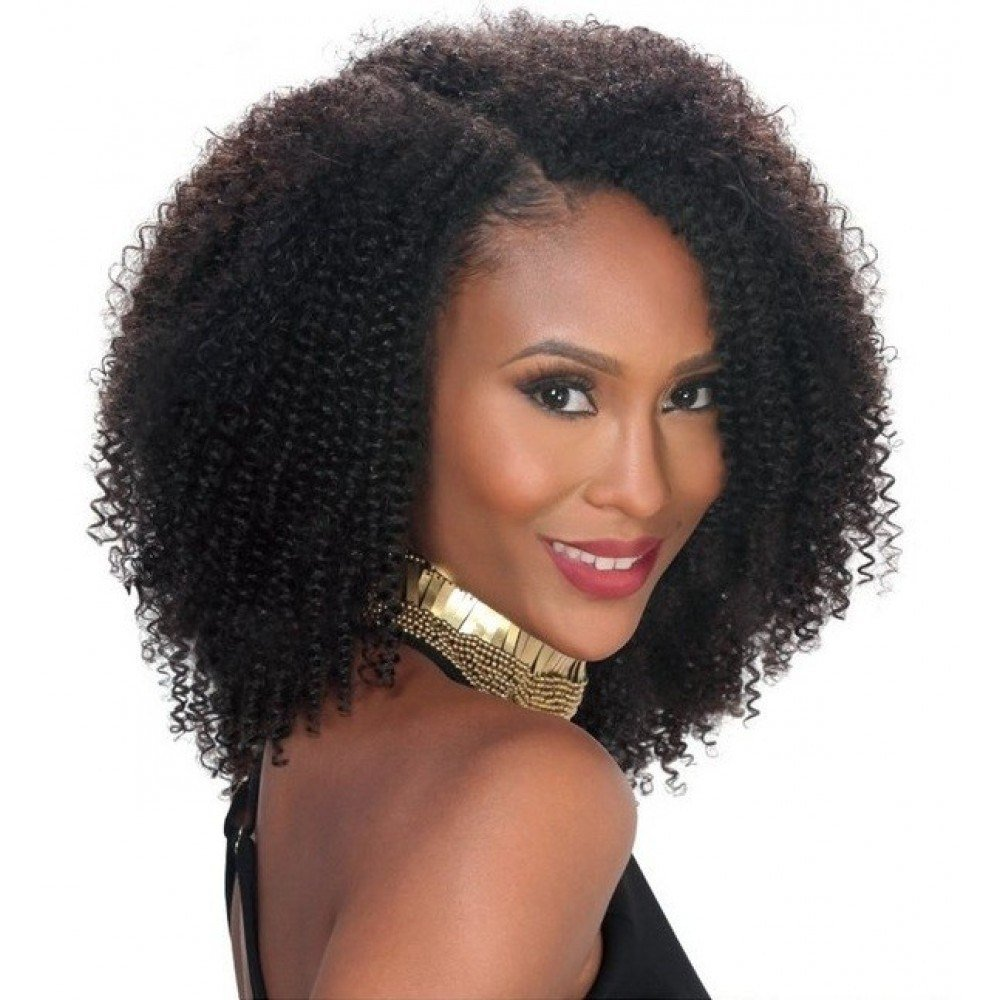The Best Zury Sis Naturali Star 100 Human Hair Clip On 9 Weave Pictures