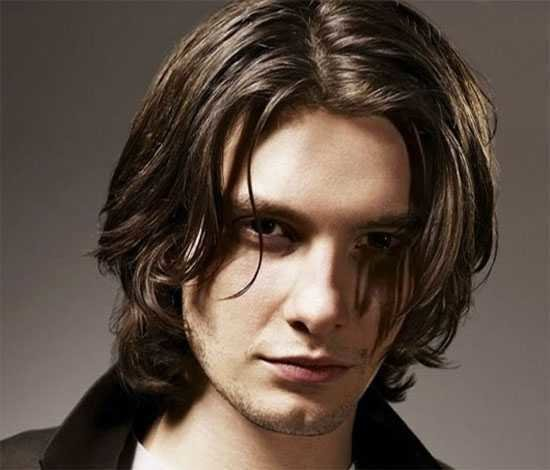 The Best 15 Best Hairstyles For Teenager Guys 2019 Cruckers Pictures
