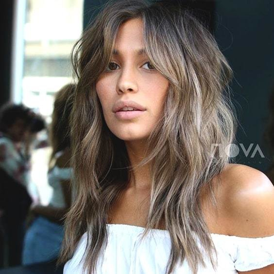 The Best 7 Biggest Haircut Trends In 2019 Ecemella Pictures