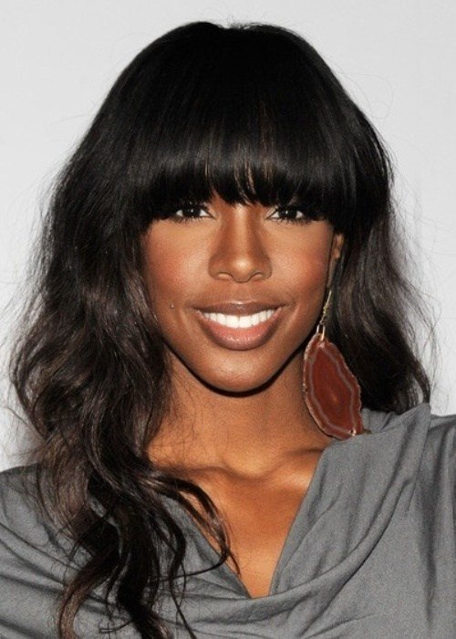 The Best 50 Best Black Weave Hairstyles Herinterest Com Pictures