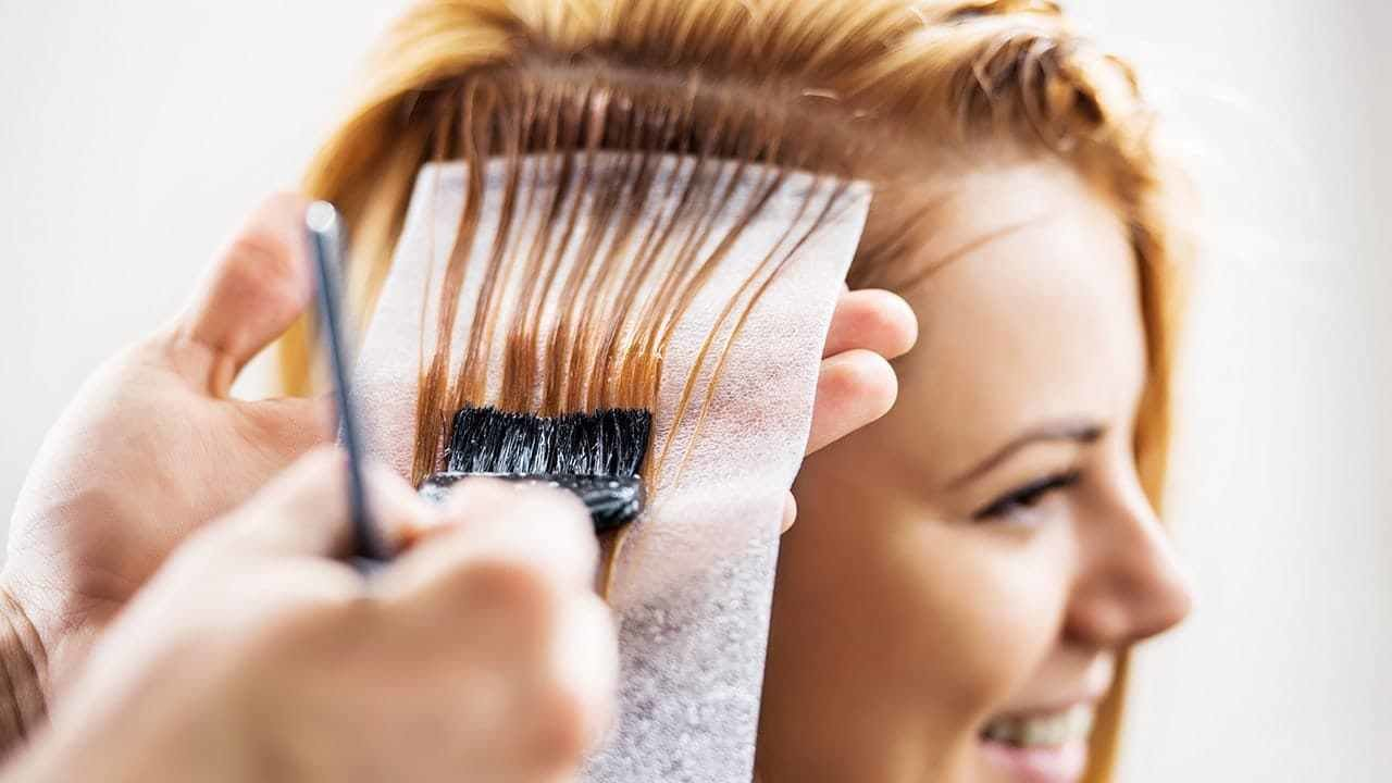 The Best The Easiest Ways To Fix Hair Color Mistakes L Oréal Paris Pictures