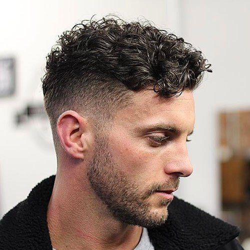 The Best 21 Young Men S Haircuts 2019 Men S Haircuts Hairstyles Pictures