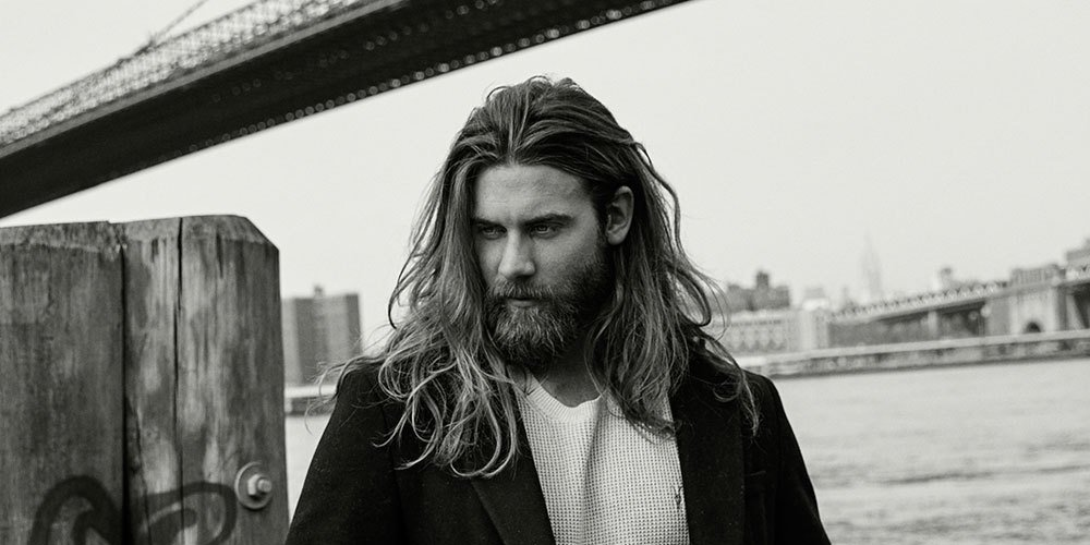 The Best 35 Best Long Hairstyles For Men 2019 Guide Pictures