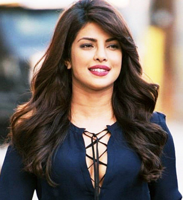 The Best Top 10 Bollywood Actress Hairstyles New Natural Hairstyles Pictures