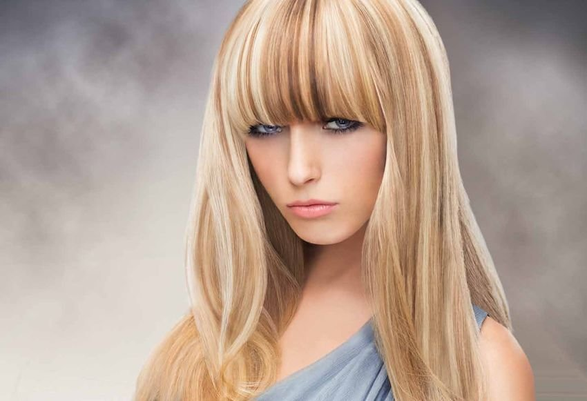 The Best Paul Mitchell Professional Hair Color Style Guide Pictures