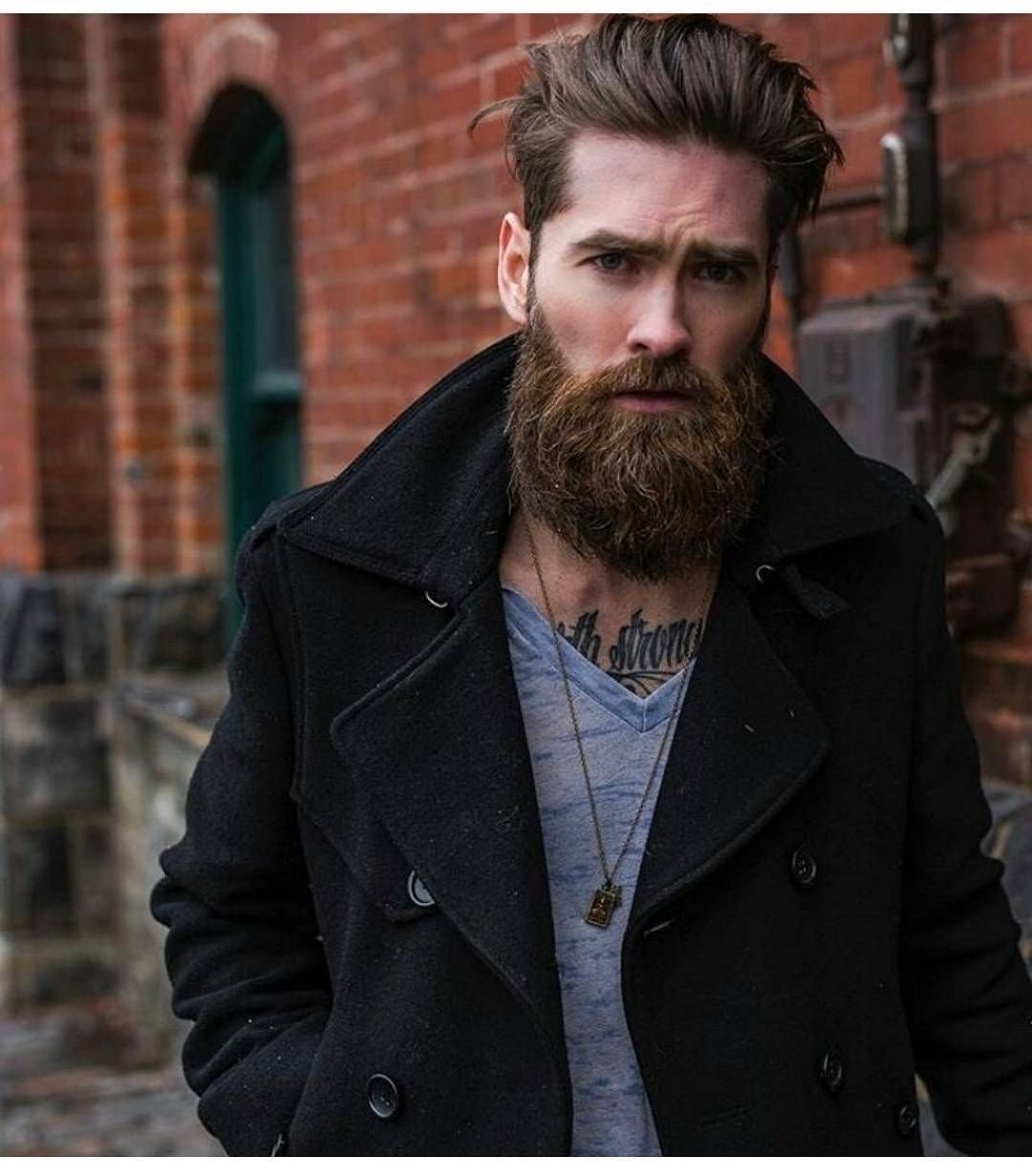 The Best Mens Hairstyles 2019 Gq Wajihair Co Pictures