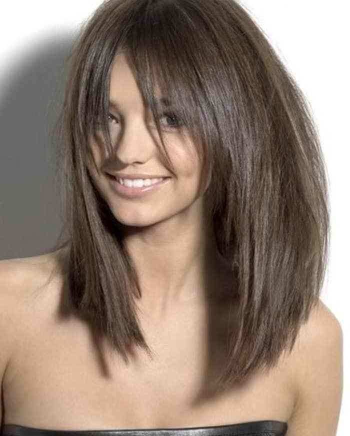 The Best 40 Fantastic Razor Cut Hairstyles With Images – Sheideas Pictures