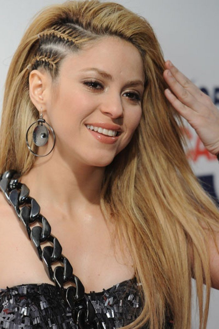 The Best 30 Gorgeous Easy Hairstyles To Try Now Pictures
