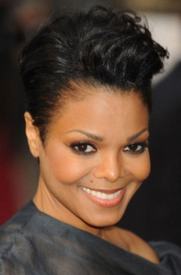 The Best 30 Best Black Hairstyles For Women – The Wow Style Pictures