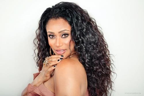 The Best Vh1 Basketball Wives Tami Roman Twitter And Shaunie O Pictures