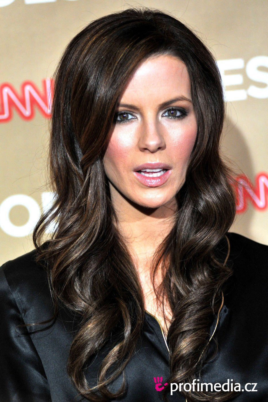 The Best Kate Beckinsale Hairstyle Easyhairstyler Pictures