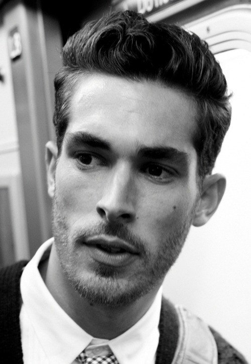 The Best Very Classy Men Short Hairstyles Grooming Max Mayo Pictures