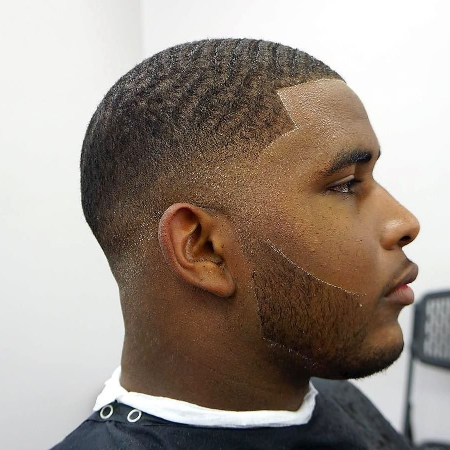 The Best 20 Very Short Haircuts For Men Pictures