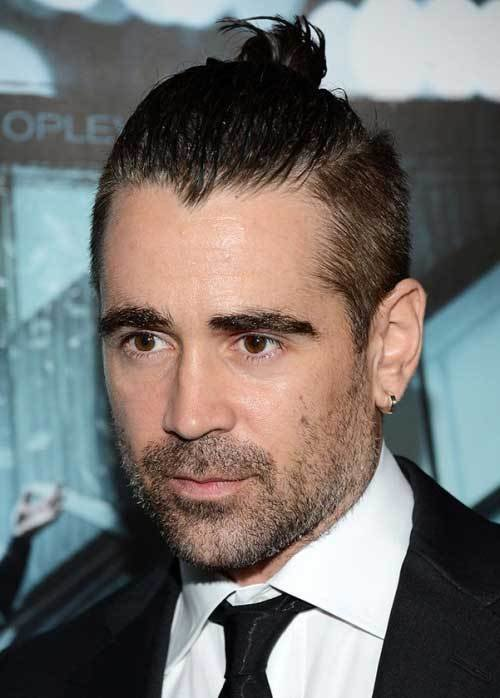 The Best 50 Best Undercut Hairstyles For Men Menwithstyles Com Pictures