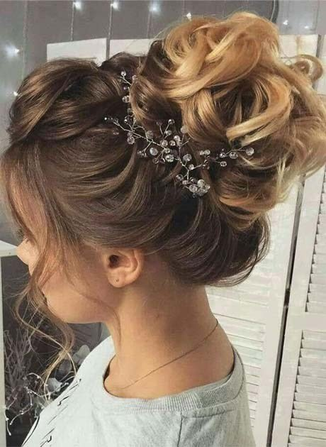The Best French Braid Curly Hairstyles 2018 2019 Ideas For Fashion Pictures
