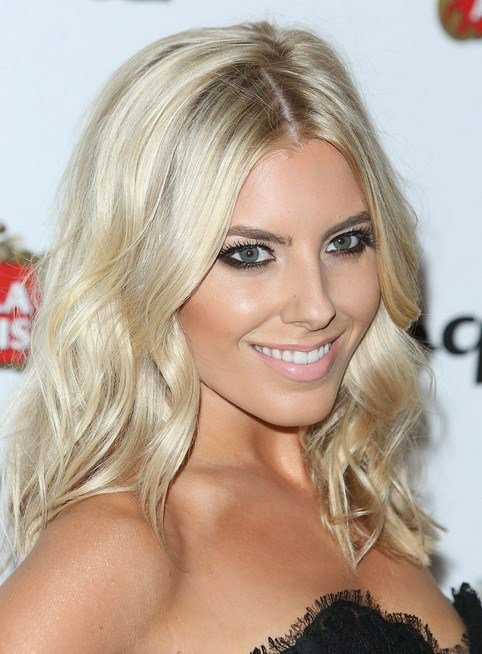 The Best Top 100 Hottest Long Hairstyles For 2014 Celebrity Long Pictures