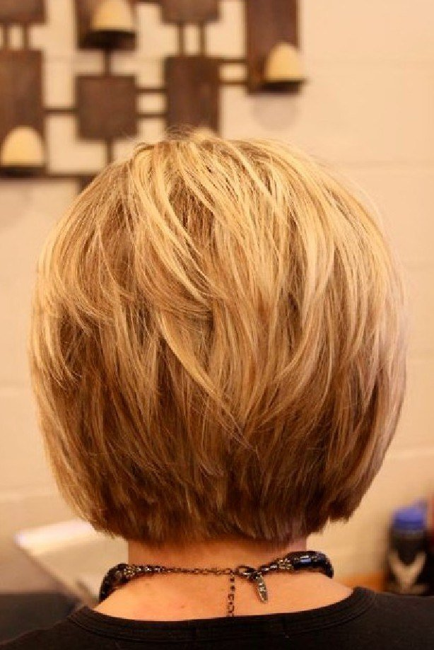 The Best Bob Hairstyles The 30 Hottest Bobs Of 2015 – Bob Hair Pictures
