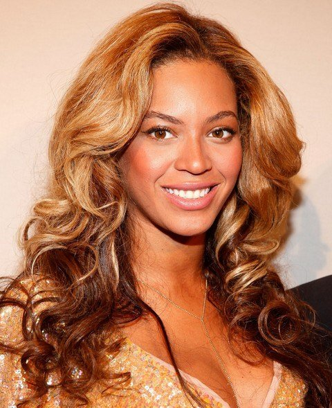 The Best Top 23 Beyonce Knowles Hairstyles Pretty Designs Us55 Pictures