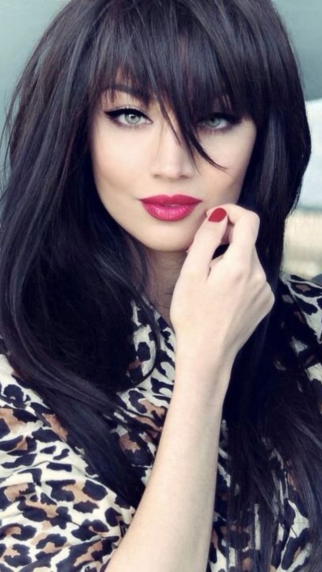 The Best 33 Stunning Hairstyles For Black Hair 2019 Pretty Designs Pictures