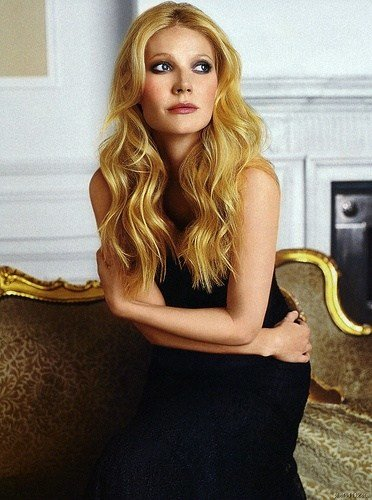 The Best 13 Beautiful Gwyneth Paltrow Hairstyles Pretty Designs Pictures