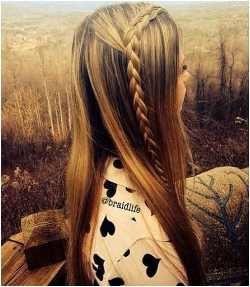 The Best 16 Perfect Braided Hairstyles For Women Pretty Designs Pictures