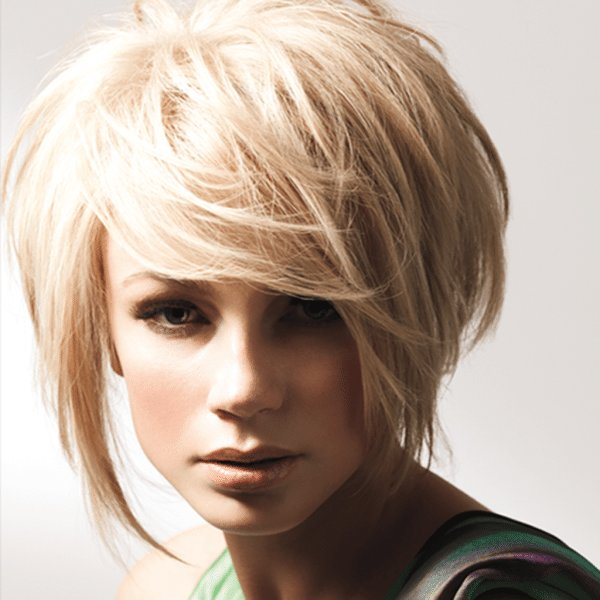 The Best 50 Hottest Bob Haircuts Hairstyles For 2019 Bob Hair Pictures