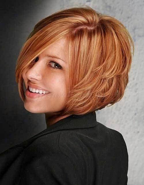 The Best 25 Best Layered Bob Pictures Bob Hairstyles 2018 Short Hairstyles For Women Pictures