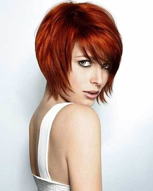 The Best 15 Aline Bob Haircuts Bob Hairstyles 2018 Short Pictures