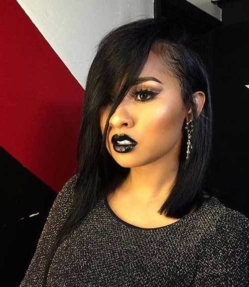 The Best 20 Black Girl Bobs Bob Hairstyles 2018 Short Pictures